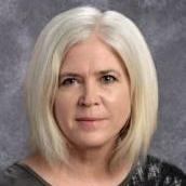 Christie Palmer's Profile Photo