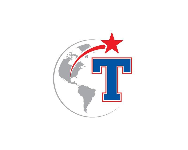 Temple Independent School Dist...