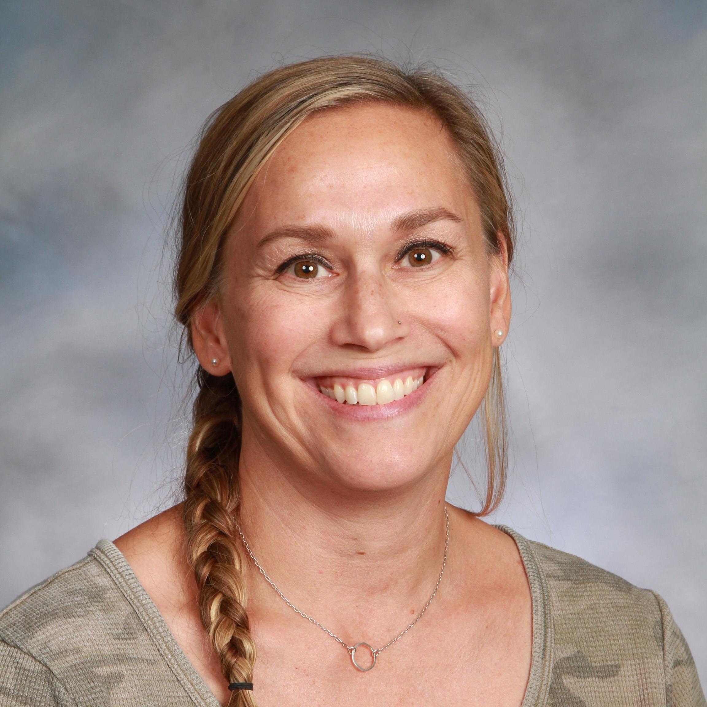 Anne Mattson's Profile Photo