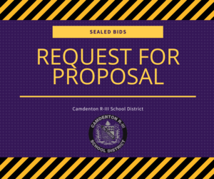 Request for Proposal.png