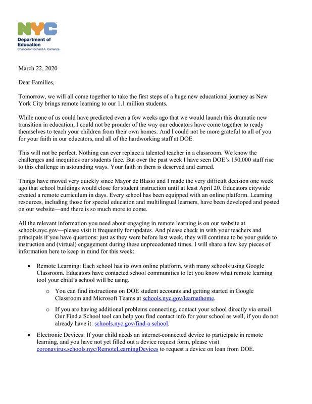 Family Letter_Remote Learning rhead)_3.22.20.jpg