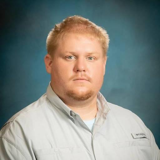 Robert Hanna's Profile Photo