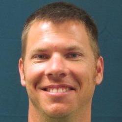 Garrett Hagen's Profile Photo