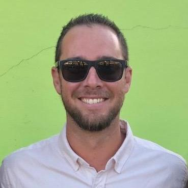Joshua Berman's Profile Photo