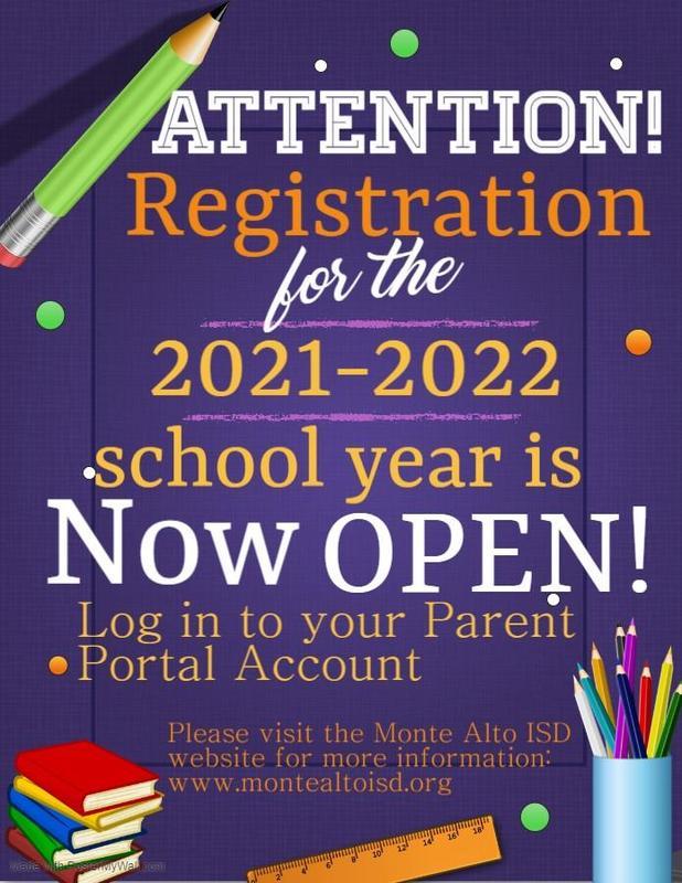 thumbnail_English Registration Flyer.jpg