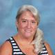 Carla Barnes's Profile Photo