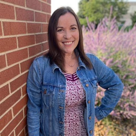 Celine Todd's Profile Photo