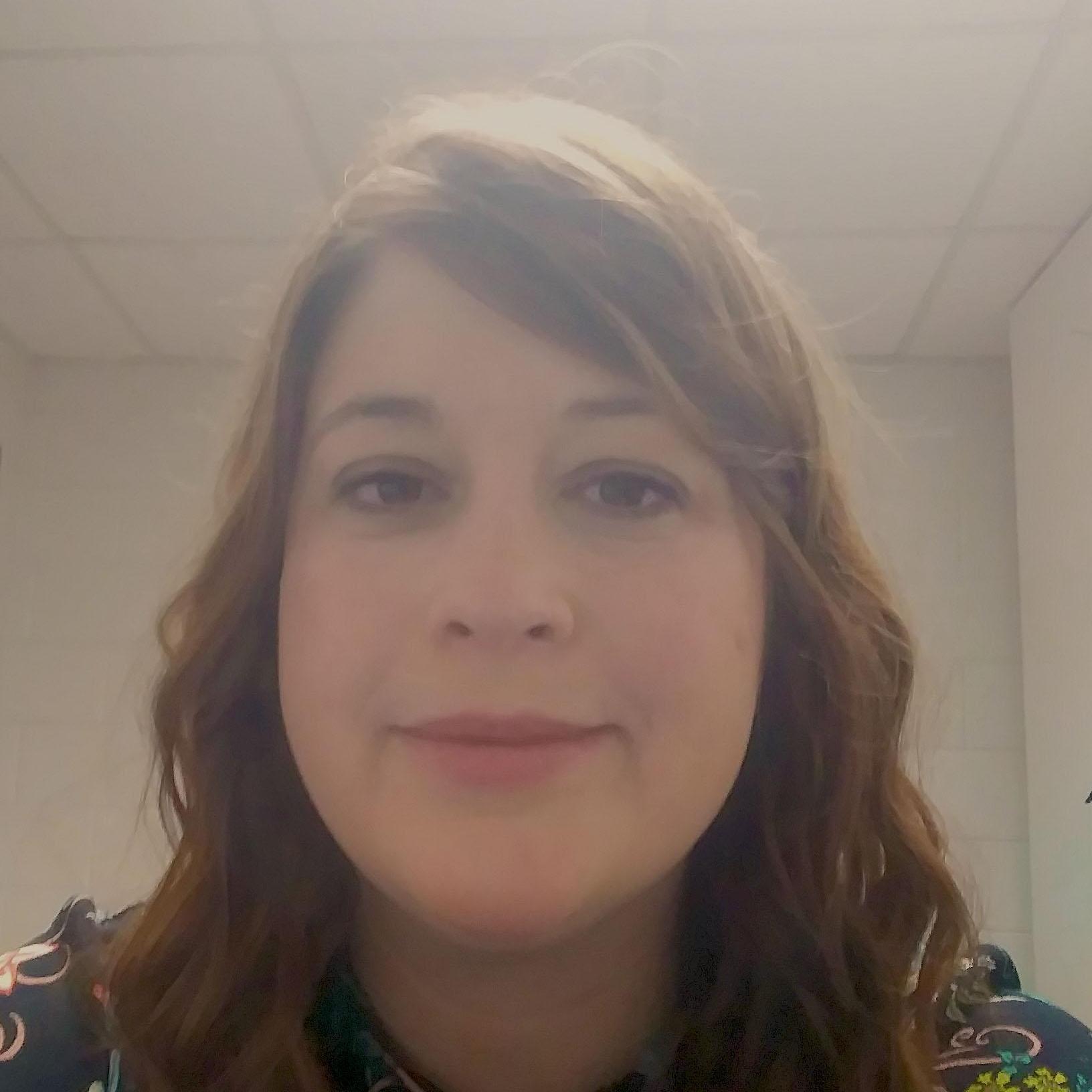 Jessica Schouweiler's Profile Photo