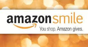 amazon-smile-for-web.jpg