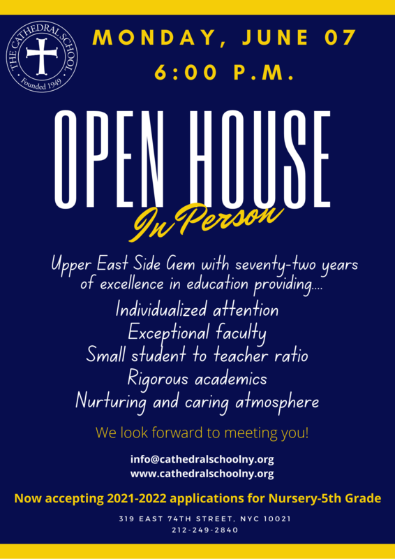 June 7 Open House.png