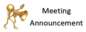 Meeting Announcement.PNG