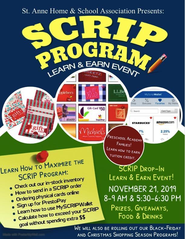 SCRIP Learn & Earn Event 2019.jpg