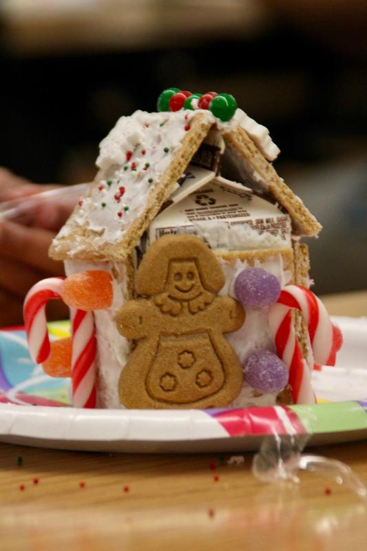 LVES Gingerbread house best.jpg