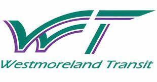 Westmoreland County Transit Authority