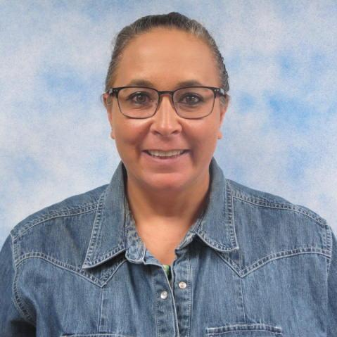 Melissa Carpenter's Profile Photo