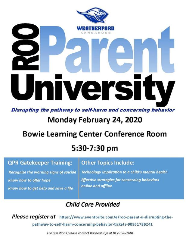 Roo Parent University - February 24 2020 English.jpg