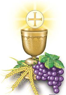 First Holy Communion Video Order Form Thumbnail Image