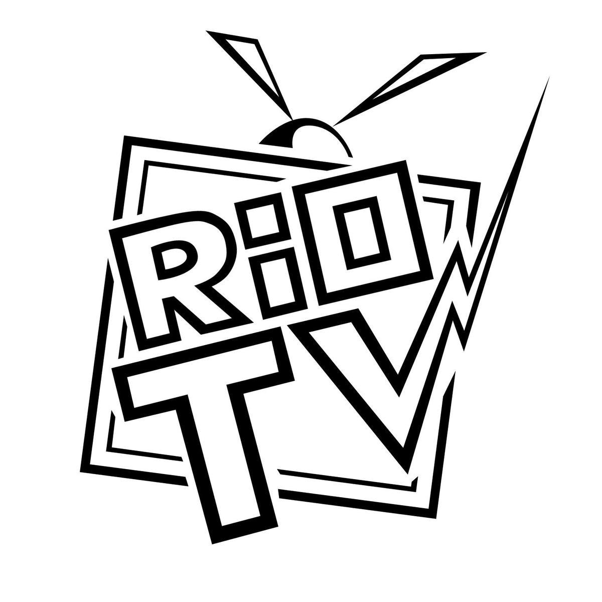 Rio TV