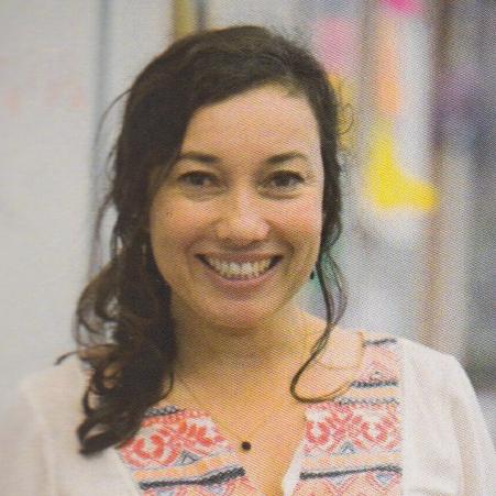 Loveneea Marchetti's Profile Photo