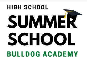 BCISD Summer School