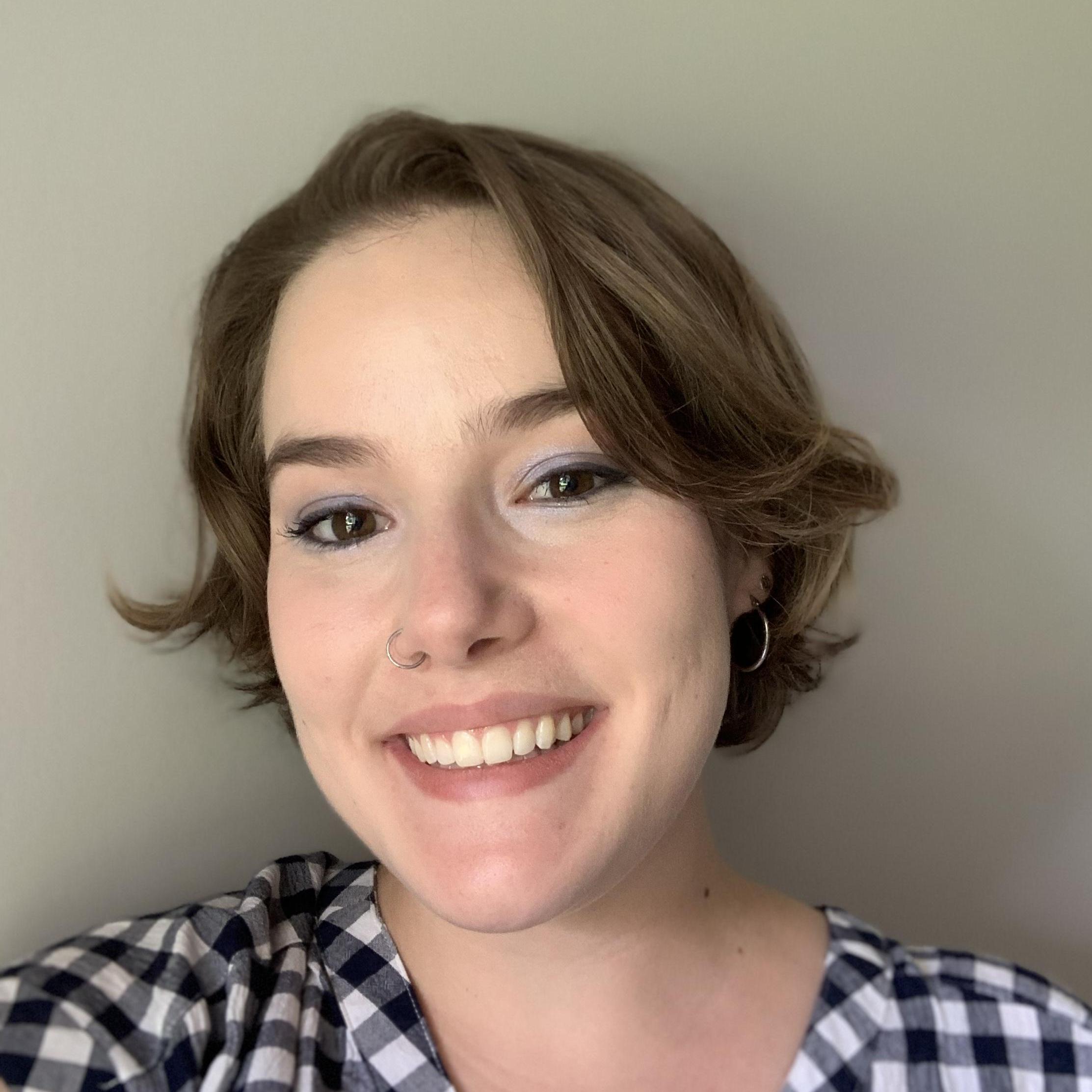 Lauren Smith's Profile Photo