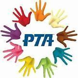 Support Public School Advocacy & Make Your Voice Heard - Become a PTA Member Today! Featured Photo