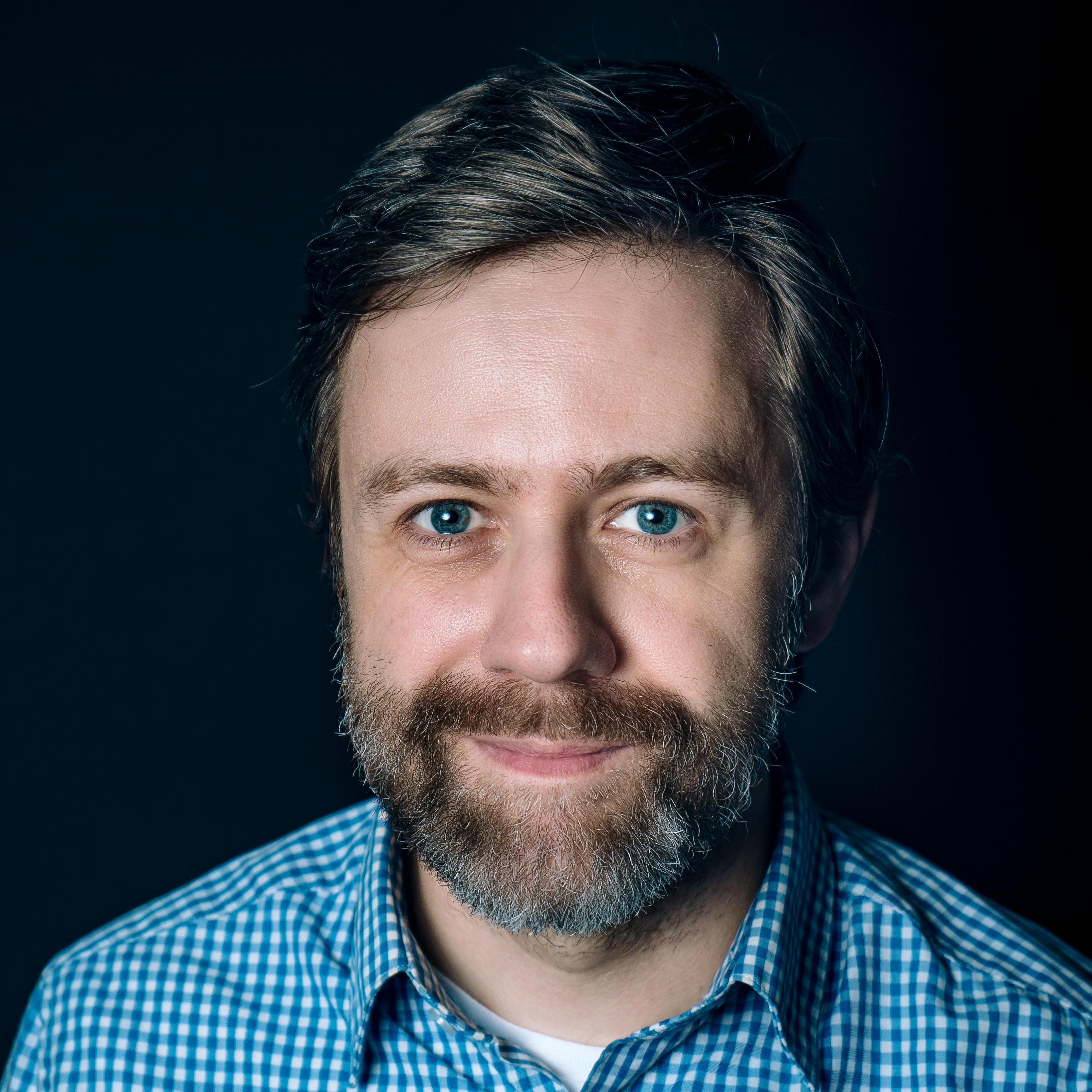 James Owen's Profile Photo