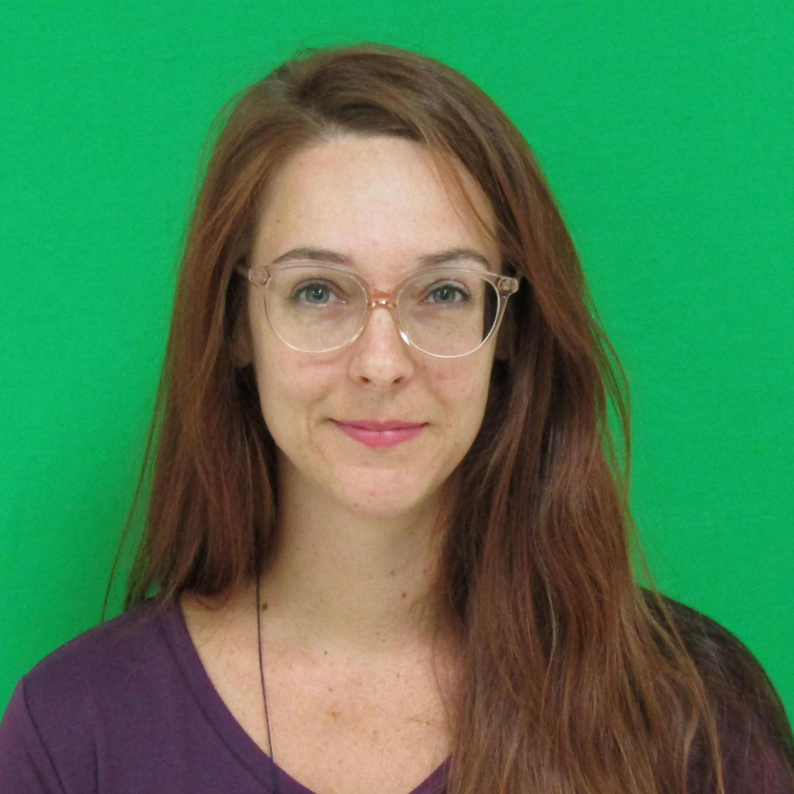 Christa Kratzer's Profile Photo