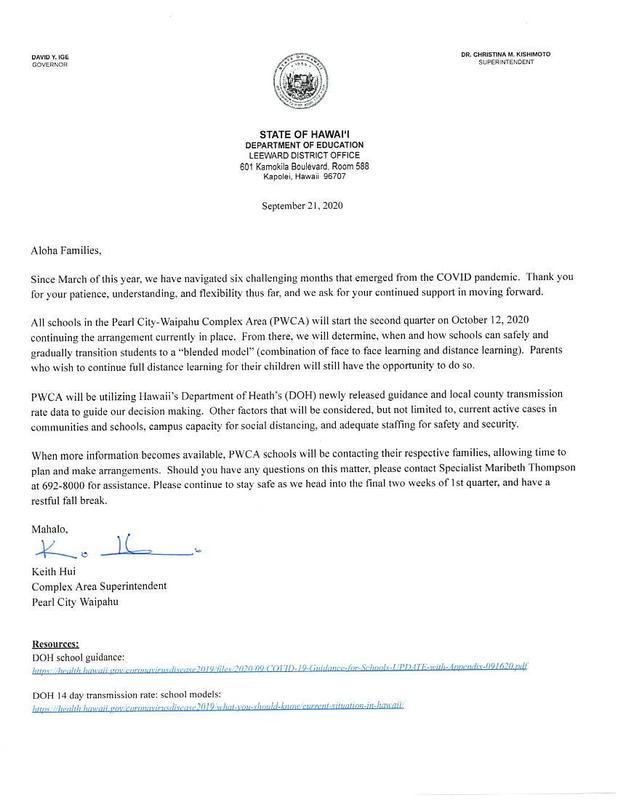 PWCA 2nd Q letter.jpeg