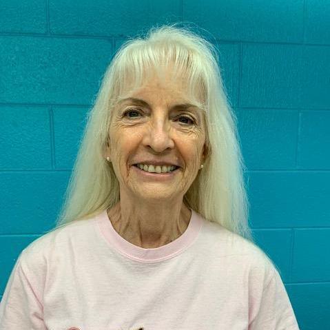 Janet Lyon's Profile Photo