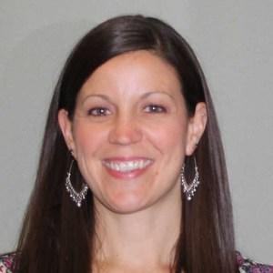 Kristin Patrick's Profile Photo