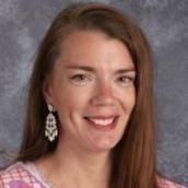 Allison Budimlija's Profile Photo