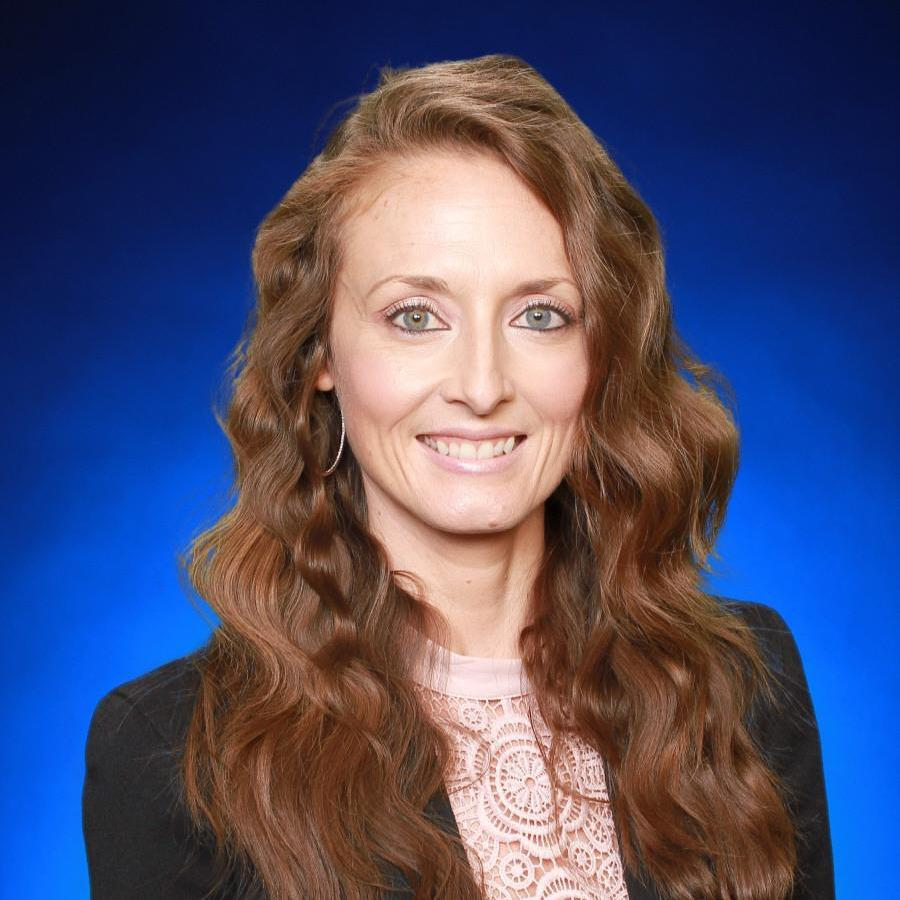 Susi Hochrein's Profile Photo