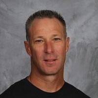 Randall Boozer's Profile Photo