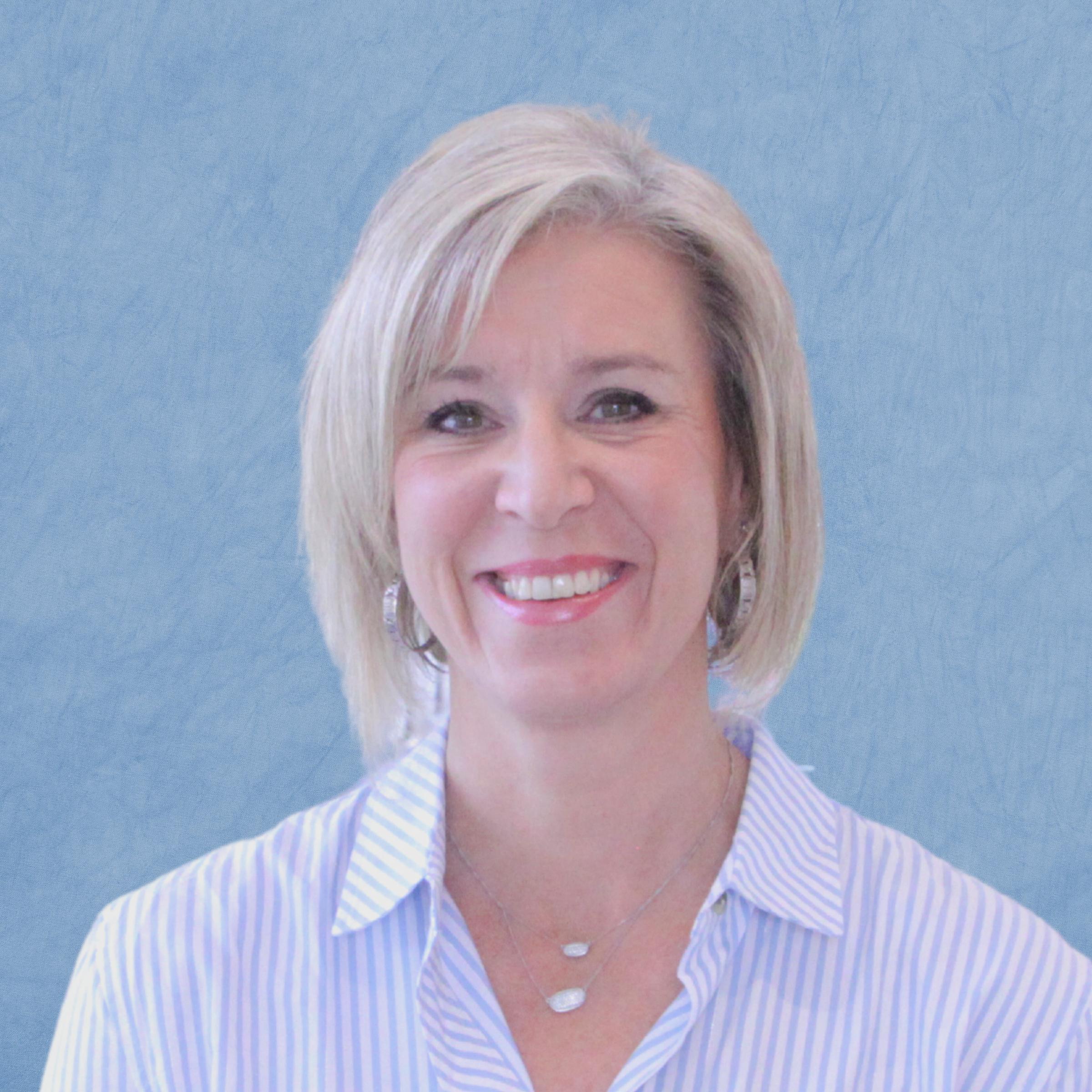 Stephanie Takas-Mercer's Profile Photo