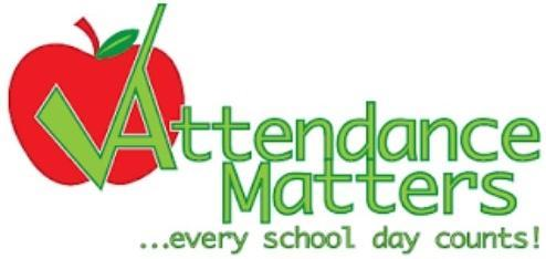 Attendance Incentive Featured Photo