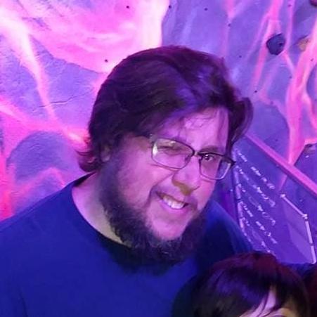 Billy Dubose's Profile Photo