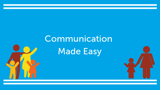 How a parent-teacher app can simplify communication for families of all types Featured Photo