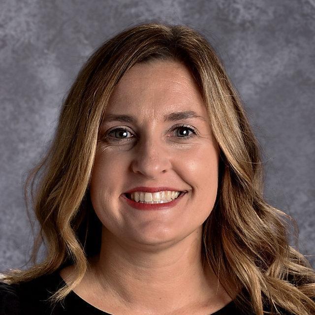 Kylie Easterwood's Profile Photo