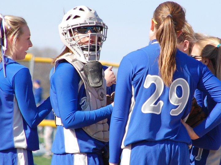 Articles – Softball – Hempfield Area School District