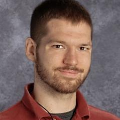 Joel Bartlett's Profile Photo