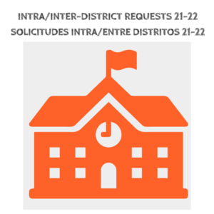 Intra-Inter District Image