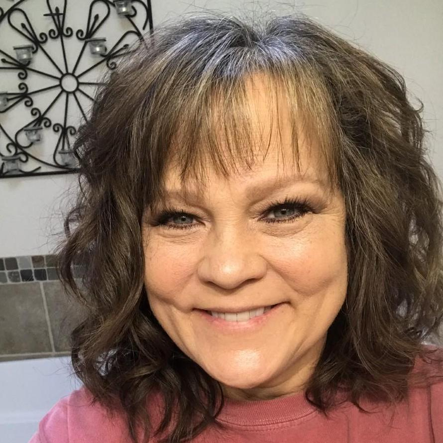 Cindy Clamp's Profile Photo