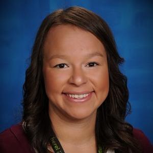 Yvette Ornelas's Profile Photo