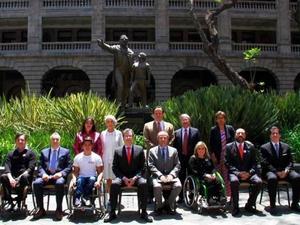 sep-personas-discapacidad-mexico-educacion.jpg
