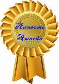 Awesome Awards January 14 Thumbnail Image