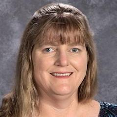 Susan Throndson's Profile Photo