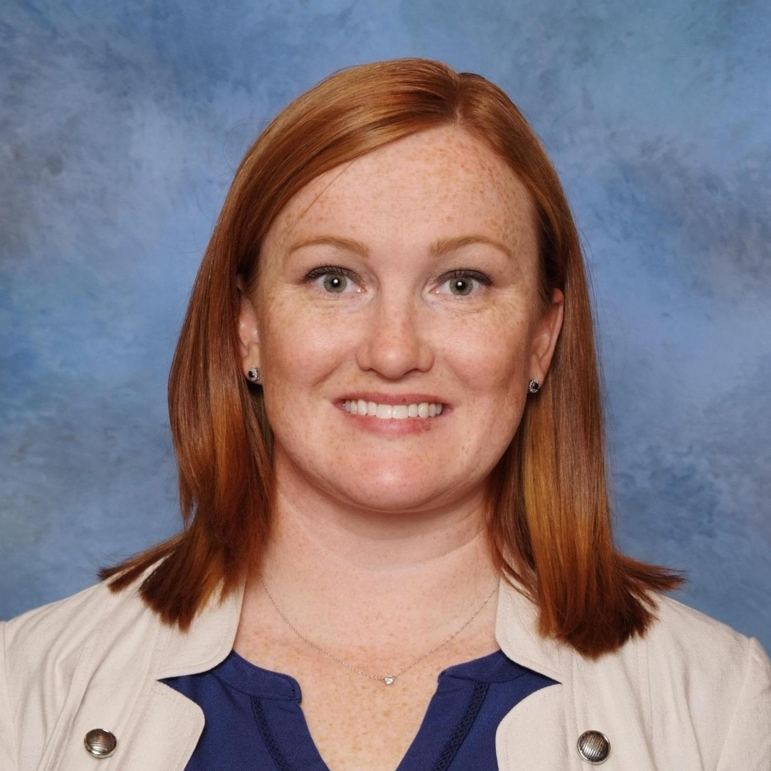 Kristi Hopkins's Profile Photo