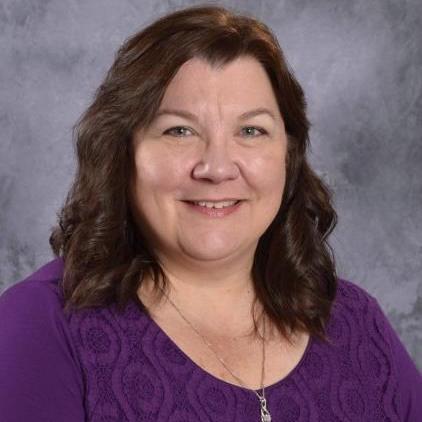 Laura Navan's Profile Photo