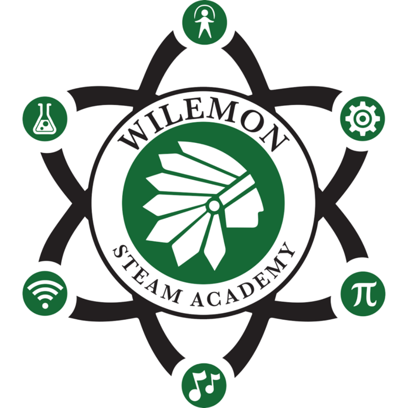 Wilemon logo